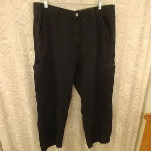 Wrangler - pants